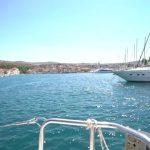 yacht week in croatia medsailors 51 150x150 Yacht Week in Croatia Medsailors