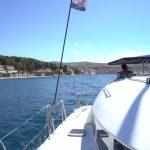 yacht week in croatia medsailors 52 150x150 Yacht Week in Croatia Medsailors