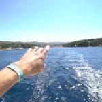 yacht week in croatia medsailors 53 150x150 Yacht Week in Croatia Medsailors