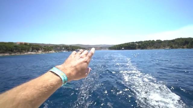 yacht week in croatia medsailors 53 Yacht Week in Croatia Medsailors
