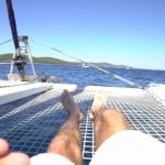 yacht week in croatia medsailors 56 150x150 Yacht Week in Croatia Medsailors