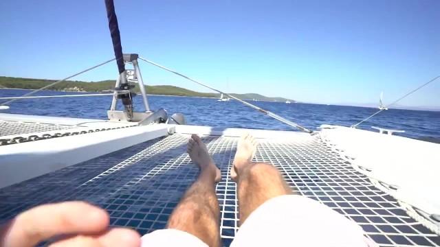 yacht week in croatia medsailors 56 Yacht Week in Croatia Medsailors