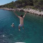 yacht week in croatia medsailors 81 150x150 Yacht Week in Croatia Medsailors
