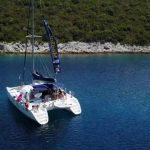 yacht week in croatia medsailors 83 150x150 Yacht Week in Croatia Medsailors