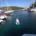 yacht week in croatia medsailors 90 150x150 Yacht Week in Croatia Medsailors