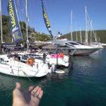 yacht week in croatia medsailors 91 150x150 Yacht Week in Croatia Medsailors
