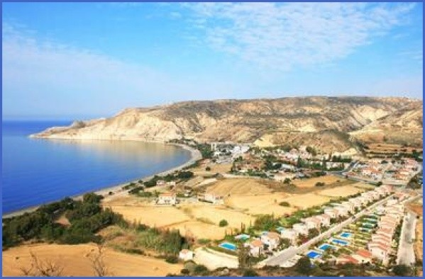 5 best places to visit in cyprus 10 5 Best Places to Visit in Cyprus