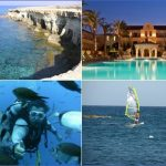 5 best places to visit in cyprus 11 150x150 5 Best Places to Visit in Cyprus