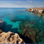 5 best places to visit in cyprus 13 150x150 5 Best Places to Visit in Cyprus