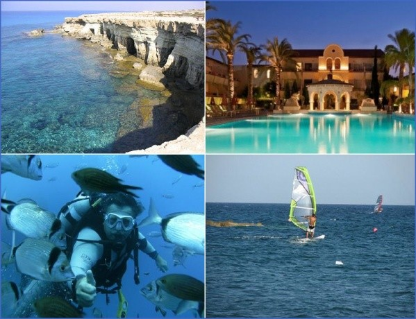 5 best places to visit in cyprus 14 5 Best Places to Visit in Cyprus