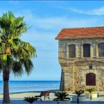 5 best places to visit in cyprus 15 150x150 5 Best Places to Visit in Cyprus