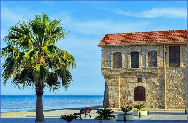 5 best places to visit in cyprus 15 5 Best Places to Visit in Cyprus