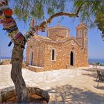 5 best places to visit in cyprus 16 150x150 5 Best Places to Visit in Cyprus