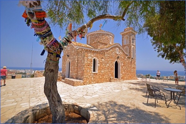5 best places to visit in cyprus 16 5 Best Places to Visit in Cyprus