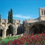 5 best places to visit in cyprus 2 150x150 5 Best Places to Visit in Cyprus