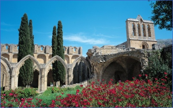 5 best places to visit in cyprus 2 5 Best Places to Visit in Cyprus