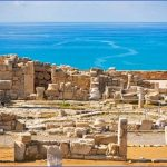 5 best places to visit in cyprus 4 150x150 5 Best Places to Visit in Cyprus