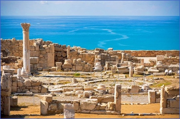 5 best places to visit in cyprus 4 5 Best Places to Visit in Cyprus