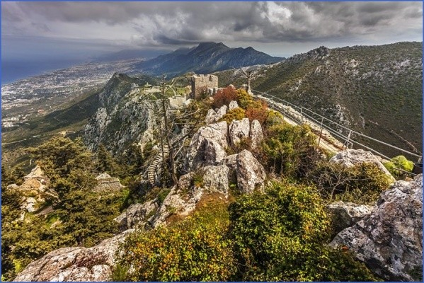 5 best places to visit in cyprus 6 5 Best Places to Visit in Cyprus