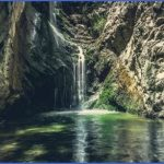 5 best places to visit in cyprus 7 150x150 5 Best Places to Visit in Cyprus
