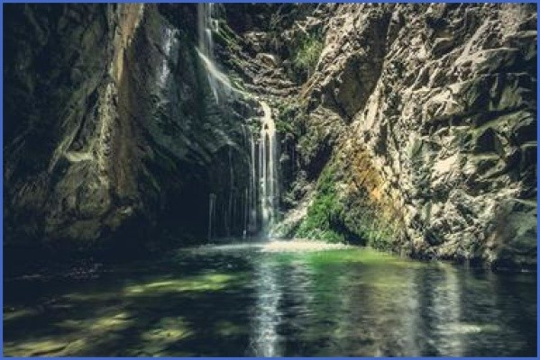5 best places to visit in cyprus 7 5 Best Places to Visit in Cyprus