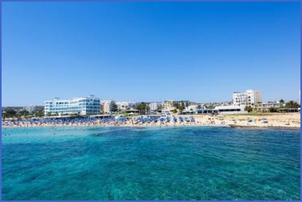 5 best places to visit in cyprus 8 5 Best Places to Visit in Cyprus