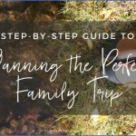 5 stepto planning a memorable vacation 3 150x150 5 Stepto Planning a Memorable Vacation