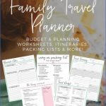 5 stepto planning a memorable vacation 4 150x150 5 Stepto Planning a Memorable Vacation