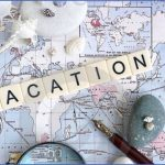 5 stepto planning a memorable vacation 8 150x150 5 Stepto Planning a Memorable Vacation