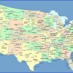 america map 15 150x150 America Map