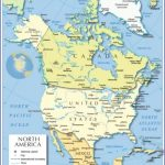 america map 16 150x150 America Map