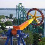 amusement parks usa 1 150x150 AMUSEMENT PARKS USA