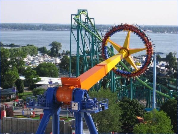 amusement parks usa 1 AMUSEMENT PARKS USA