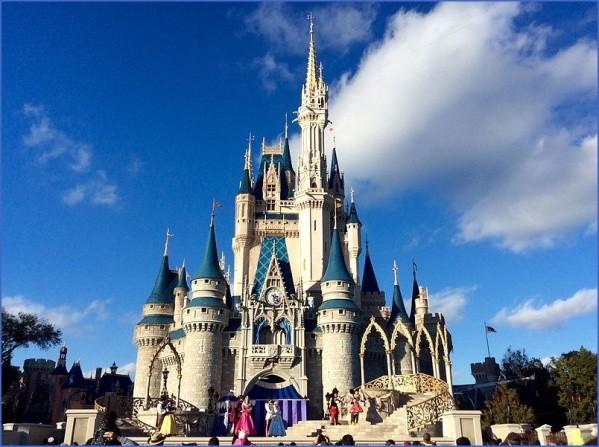 amusement parks usa 10 AMUSEMENT PARKS USA