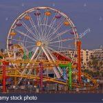amusement parks usa 11 150x150 AMUSEMENT PARKS USA