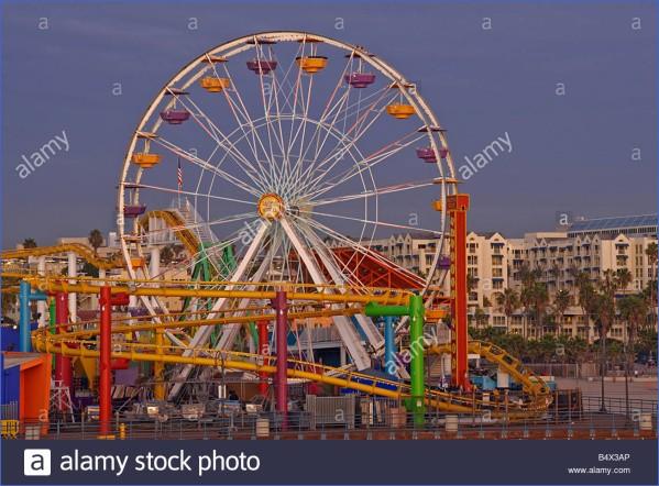 amusement parks usa 11 AMUSEMENT PARKS USA