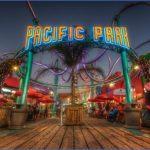 amusement parks usa 12 150x150 AMUSEMENT PARKS USA
