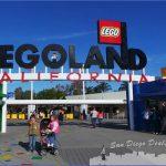amusement parks usa 14 150x150 AMUSEMENT PARKS USA