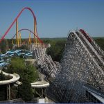 amusement parks usa 18 150x150 AMUSEMENT PARKS USA