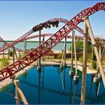 amusement parks usa 2 150x150 AMUSEMENT PARKS USA