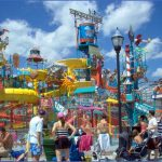 amusement parks usa 3 150x150 AMUSEMENT PARKS USA