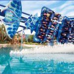amusement parks usa 5 150x150 AMUSEMENT PARKS USA