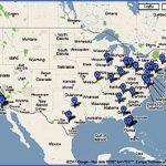 amusement parks usa 6 150x150 AMUSEMENT PARKS USA