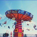 amusement parks usa 7 150x150 AMUSEMENT PARKS USA