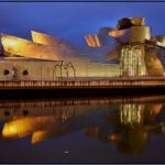 architectural tourism americas favorite structures 12 150x150 ARCHITECTURAL TOURISM America's Favorite Structures