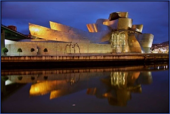 architectural tourism americas favorite structures 12 ARCHITECTURAL TOURISM America's Favorite Structures
