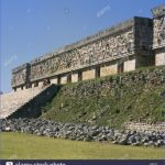 architectural tourism americas favorite structures 17 150x150 ARCHITECTURAL TOURISM America's Favorite Structures