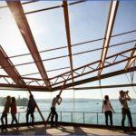 architectural walking tours us 11 150x150 Architectural Walking Tours US