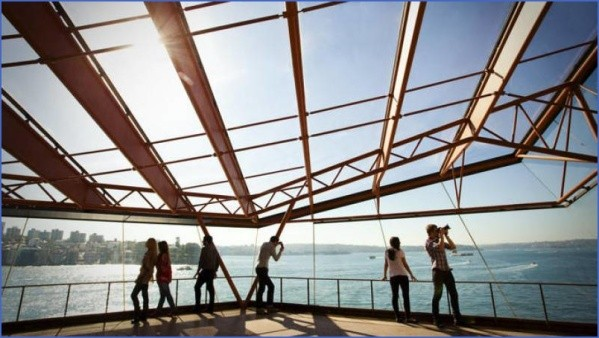 architectural walking tours us 11 Architectural Walking Tours US