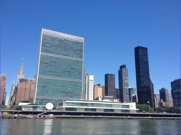 architectural walking tours us 16 Architectural Walking Tours US